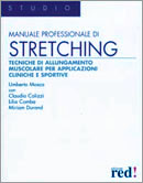 Manuale Professionale di Stretching