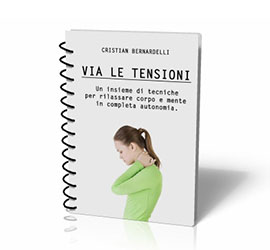 Ebook: Via le Tensioni